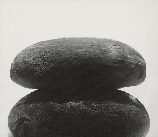 Pavel Janek - Chlieb