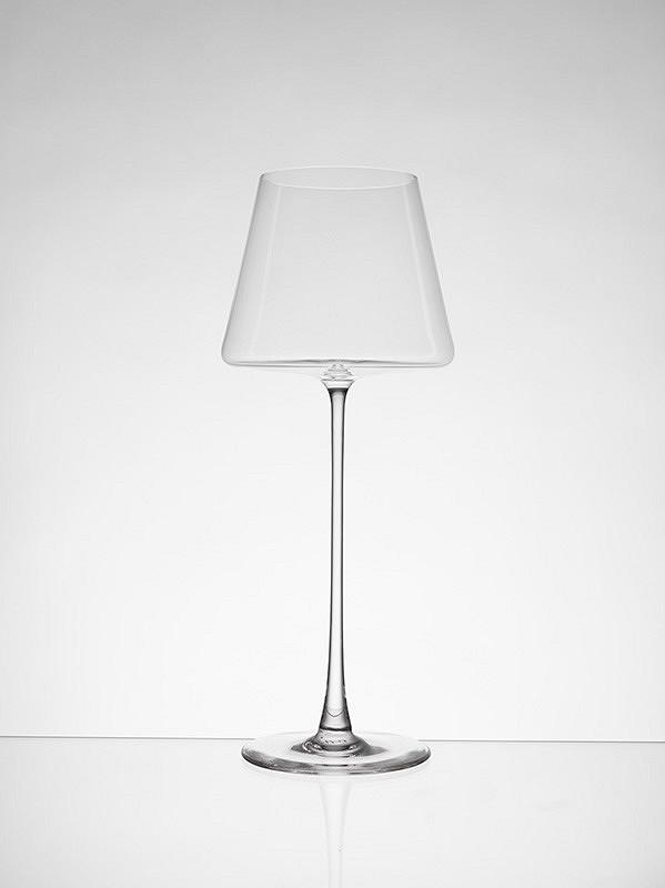 Patrik Illo - Súprava nápojová - pohár