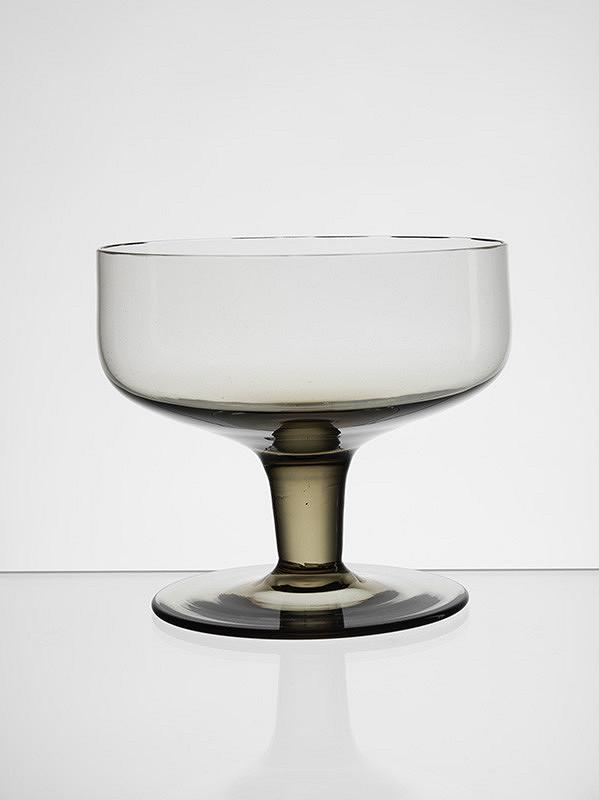 Karol Hološko – Pohár na víno biele