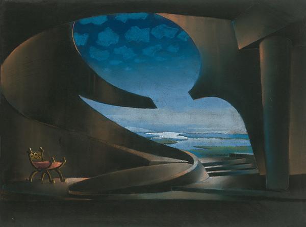 Martin Brezina – G. Verdi: Sila osudu