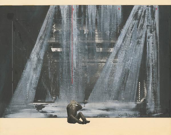 Jozef Ciller - F.Schiller: Zbojníci