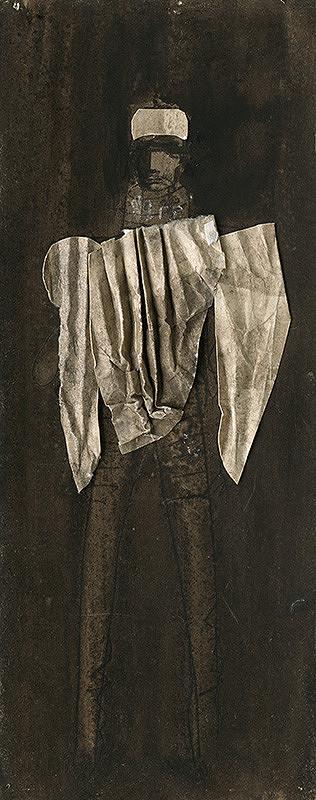 Helena Bezáková - A. de Musset: Lorenzzaccio X.