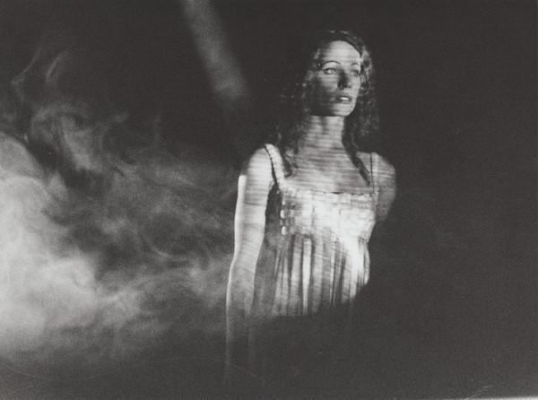 Jana Nemčoková, Aleš Votava – William Shakespeare: Búrka