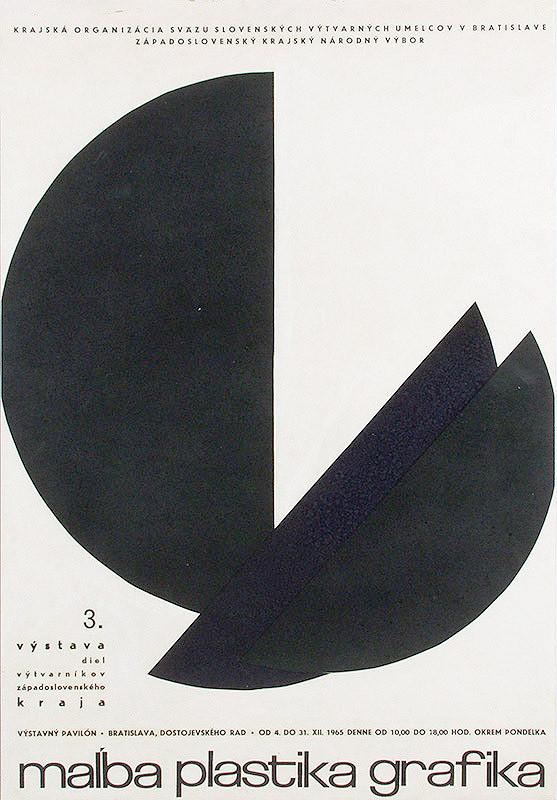 Rudolf Altrichter – Maľba, plastika, grafika