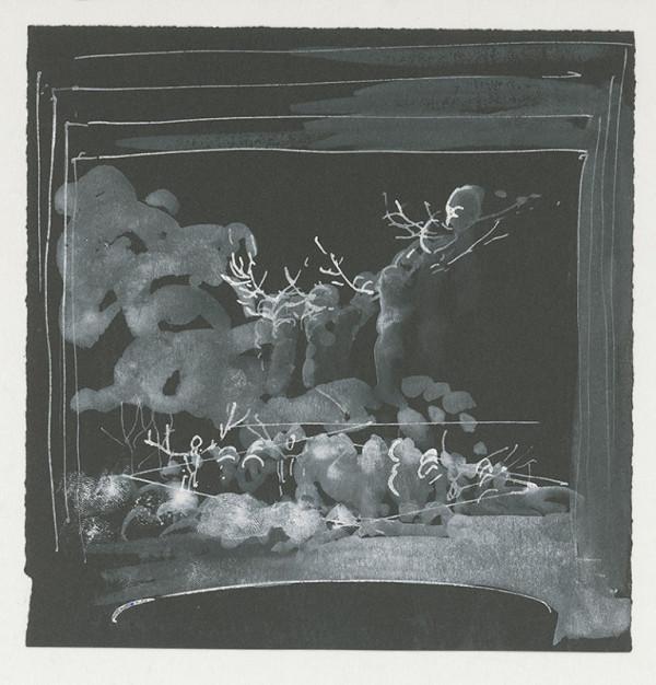 Ladislav Vychodil – G. Verdi: Macbeth