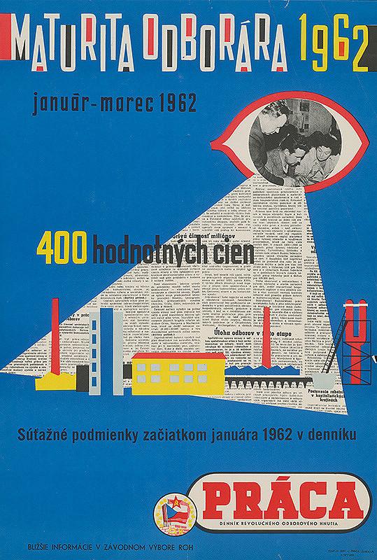 Slovenský autor – Maturita odborára