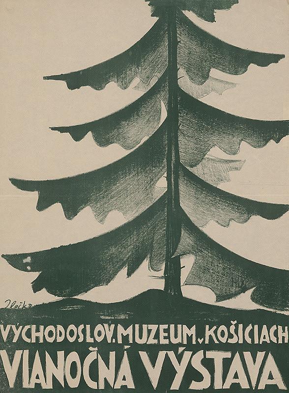 Košický autor - Súčasná európska grafika Litva XII