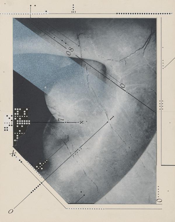 Róbert Brož – Socha z Venuše VI