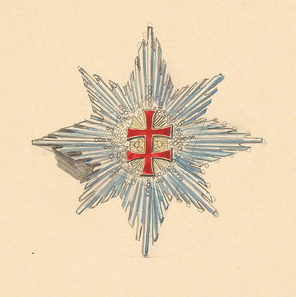 Fraňo Štefunko – Hviezda