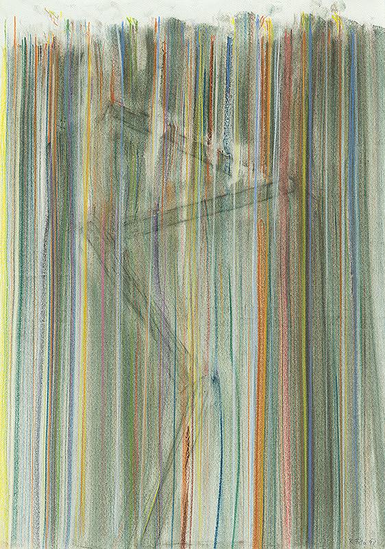 Rudolf Fila – Turnerov skladací meter pre Messerschmidta