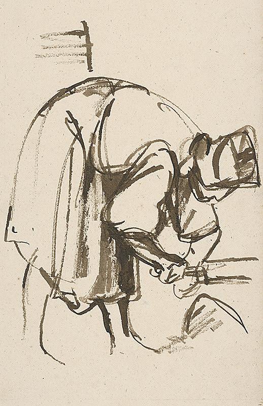 Ivan Štubňa – Heľpa