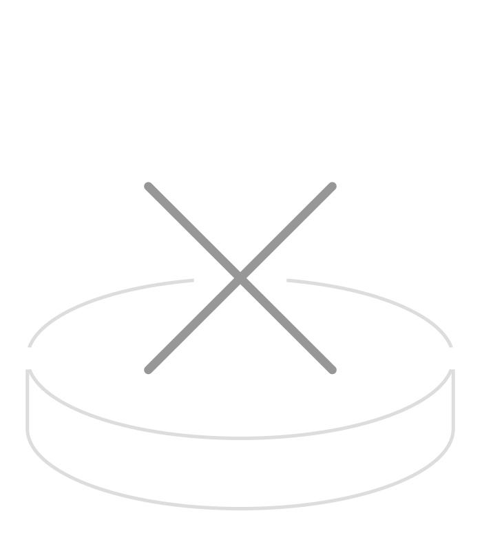 Fraňo Štefunko – Frýgitská čapička