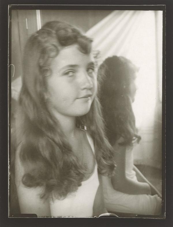 Marie Zavadilová – Kveta