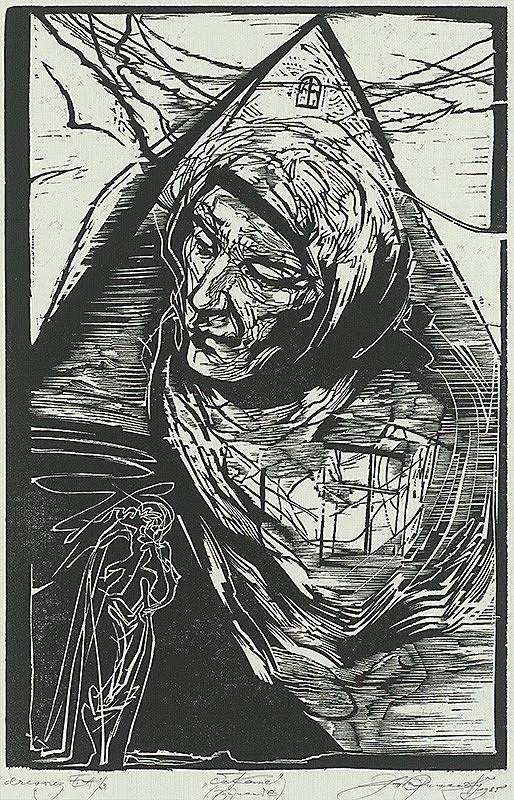 Igor Rumanský - Čakanie