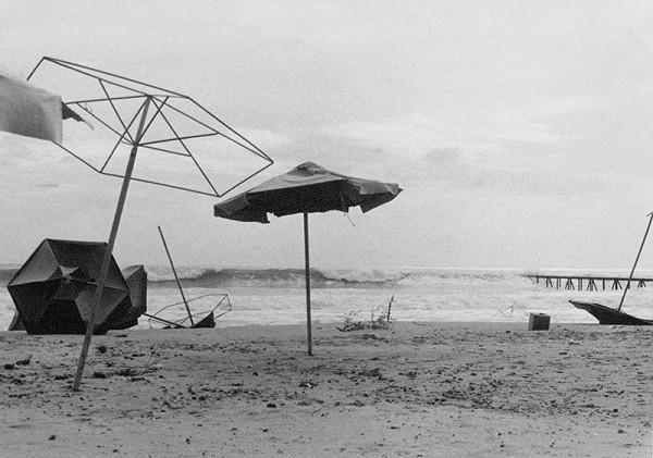 František Veselý – Slnečné pobrežie, Bulharsko