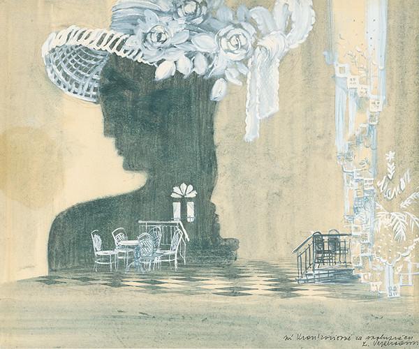 Ladislav Vychodil - G. Puccini: Manon Lescaut