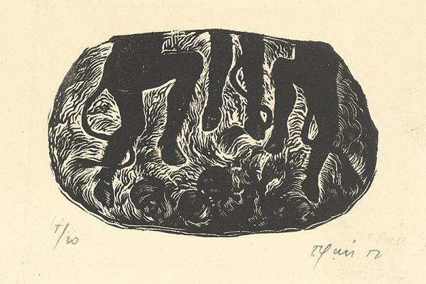 Tibor Gáll – V pekle