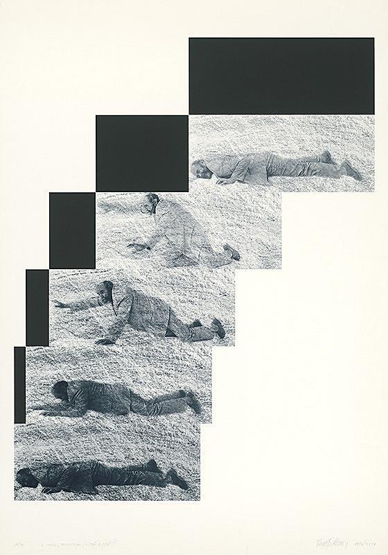 Rudolf Sikora – Pozemšťan