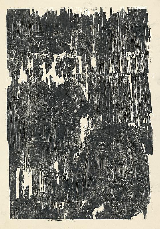 Andrej Doboš – Matka s dieťaťom