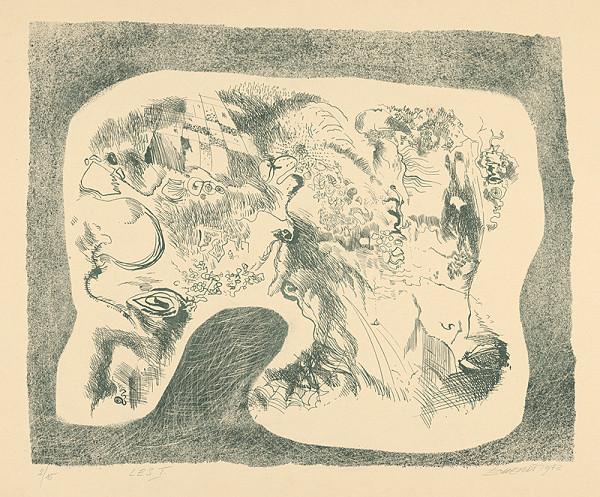 Alexander Eckerdt – Les I.