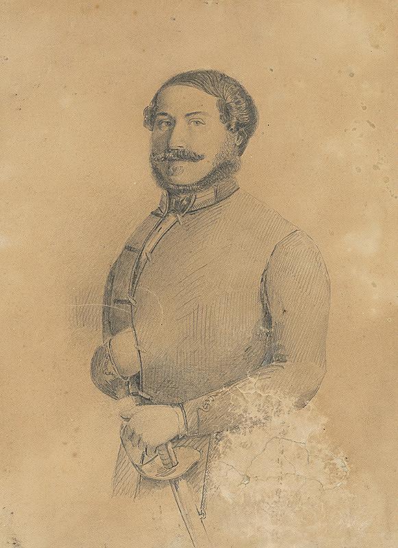 Vojtech Klimkovič – Vojvoda