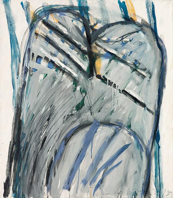 Piotr Wojtowicz – Zahmlené hory