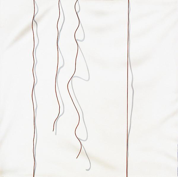Milan Bočkay - Štyri červené linky