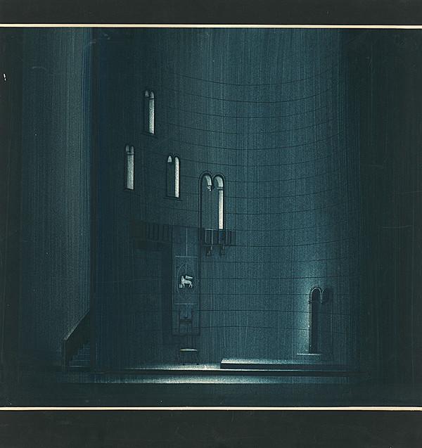 Ján Hanák - Giuseppe Verdi: Othello