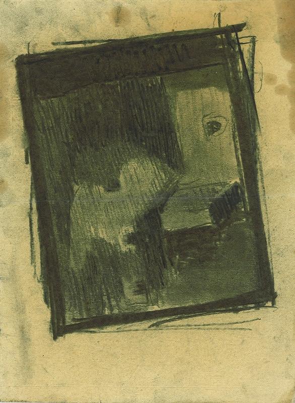 František Tichý – Ilustrace