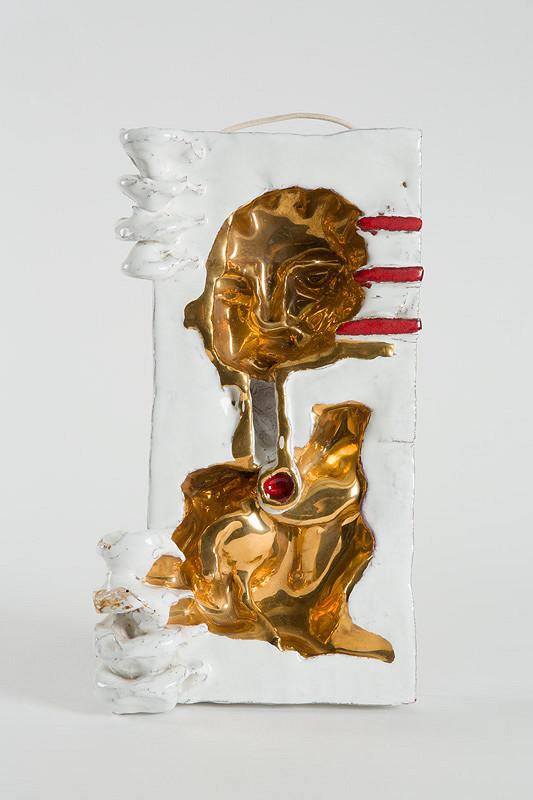 Imrich Vanek – Zlatá silueta