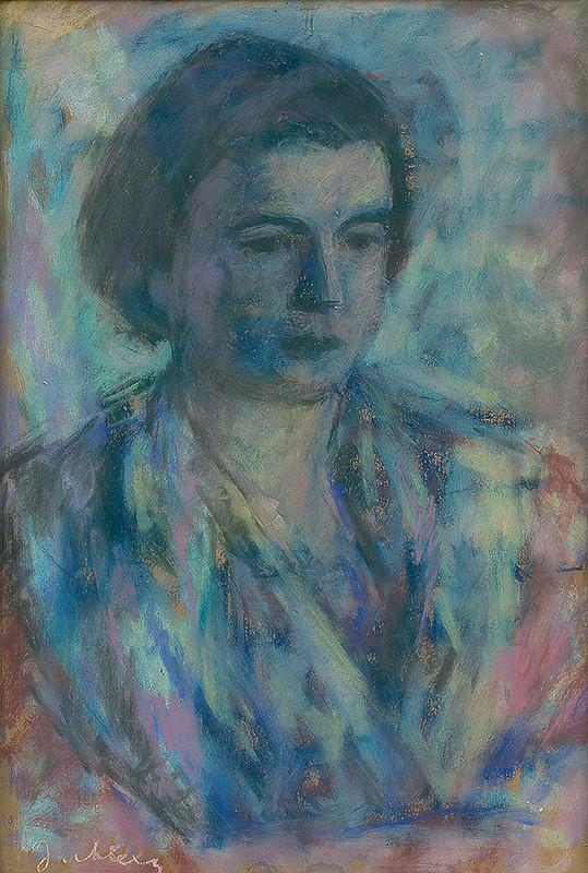 Janko Alexy – Moja manzelka II.