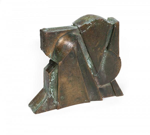 Andrej Rudavský – Kompozícia