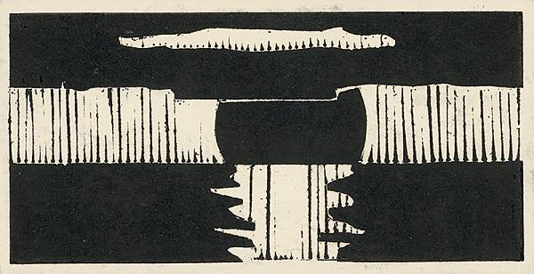 František Hübel – Razidlo na väzbu