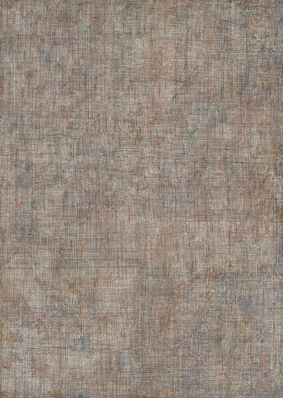Igor Minárik – Textilná 'textúra'