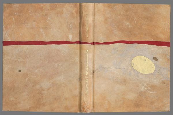 Jan Vrtílek – Stretnutie s Michelangelom