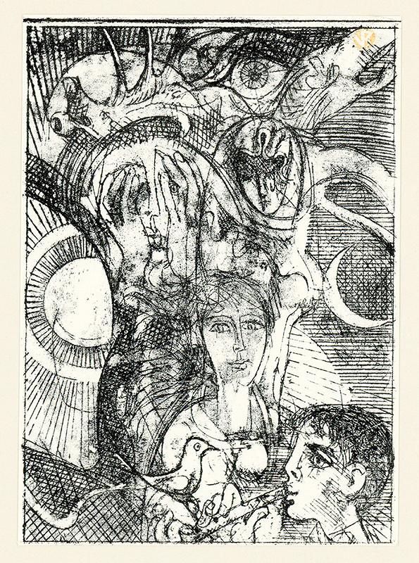 Jozef Baláž – Myšlienky