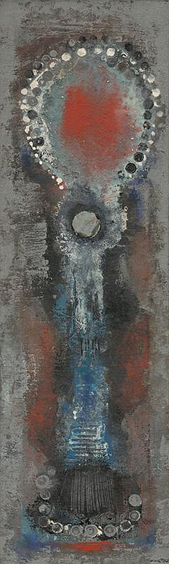 Marián Čunderlík – Zrkadlo