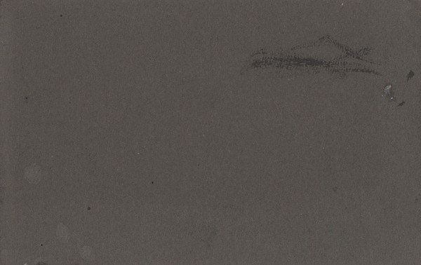 Arnold Peter Weisz-Kubínčan – Skicár 10