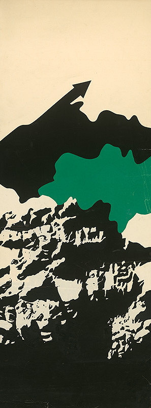 Rudolf Sikora – Topography 12.