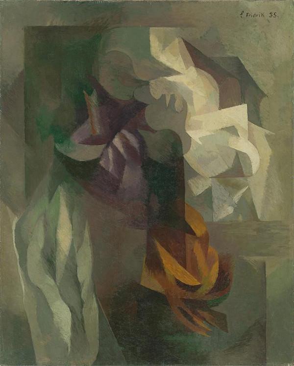 Ester Šimerová-Martinčeková – Composition
