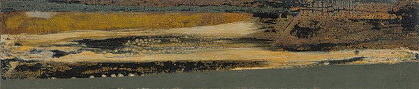 Rudolf Fila – Slide