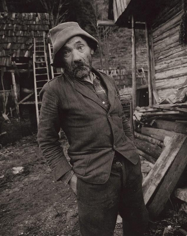 Martin Martinček - In memoriam priateľa Adama Kuru VI.
