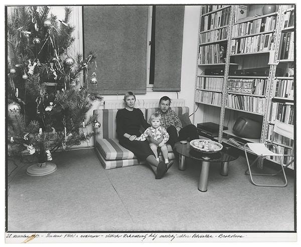 Peter Šimončík - Vianoce