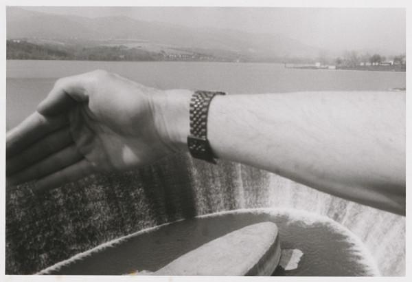Tomáš Fassati – Fotografická rozprávka (Fotografův svět)