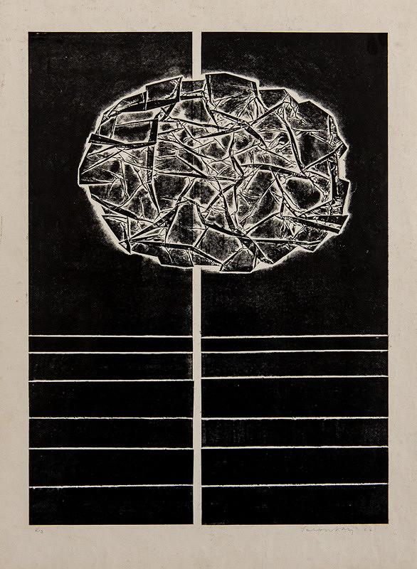 Alexander Salontay – Untitled