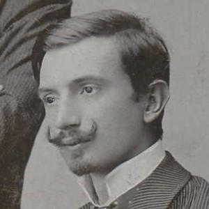 Emil Pacovský