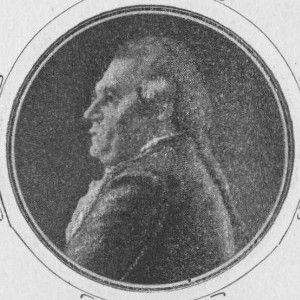 Belotto, Bernardo