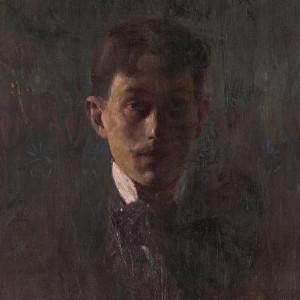 Alexander Kubínyi
