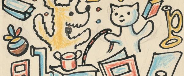 Zadarmo zblízka mačička pics