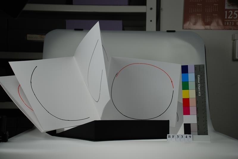 Rádioizotopy používané v rádiometrickom datovania